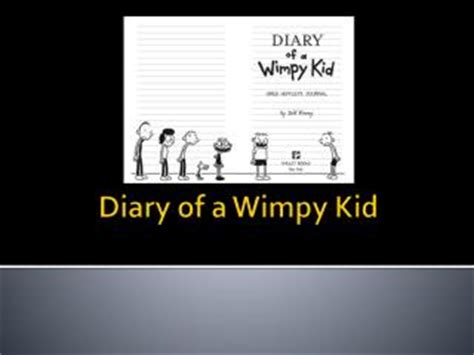 Diary Of Anne Frank Summary Essay
